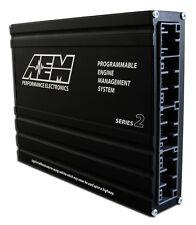 AEM Series 2 EMS Engine Management System 00 01 Acura Integra 1.8L 30-6050 NEW