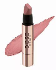 Dose of Colors Lip It Up Satin Lipstick - BRULEE doseofcolors BRÛLÉE FullSz BNIB