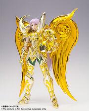 [FROM JAPAN]First Limited Bonus attached Saint Seiya Myth Cloth EX Aries Mu ...