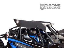 37197 - TBR Body Fins - Losi Rock Rey T-Bone Racing