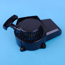Pull Starter Seilzugstarter Reversierstarter für 49cc Motor Pocket Quad