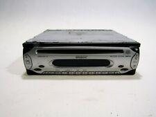 CDX-S2200 AUTORADIO SONY MP3 AFTERMARKET 1 DIN RICAMBIO USATO
