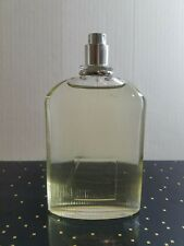 Tom Ford Grey Vetiver 3.4 oz Eau de Toilette Spray New in MISSING EMBLEM NO LID.