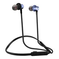 Wireless bluetooth 4.2 In-Ear Headphones Sport Earphones Headsets Stereo Earbuds
