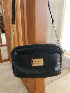 Wayne Cooper Ladies Handbag