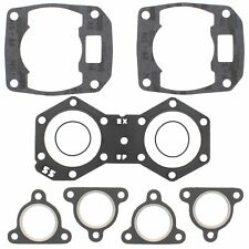 Polaris Indy Trail RMK & Touring 550, 2004-2011, Top End Gasket Set