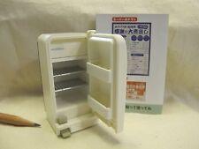 R002 HITACHI Fridge Freezer Refrigerator Appliances Miniature Rement #2 2016