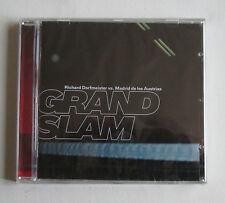 # RICHARD DORFMEISTER - GRAND SLAM  -  CD NUOVO SIGILLATO -
