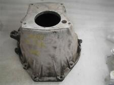 Holden VN Commodore 6 Cylinder Manual Gearbox Bellhousing