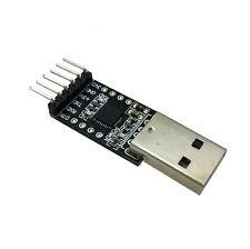 CP2102 USB to UART Serial Converter Module - Arduino LilyPad Mini Pro