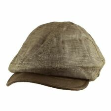 70fedb5c7fd Brown Newsboy Cabbie Hats for Women