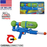 Nerf Super Soaker XP100 Water Blaster LOCAL PICK UP ONLY Edison New Jersey