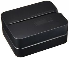 disc title printer CW-E60 /Casio from Japan