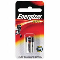 Energizer 544BP1 MINI PK1 6V 544 A544 Alkaline Battery-Free Post In Australia
