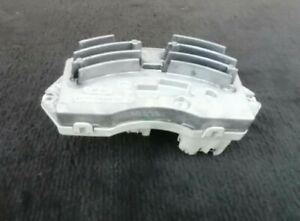 BMW E81 E87 E90 1 3 Series Heater Fan Resistor Module Regulator VALEO T1000660W