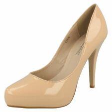 Mujer Anne Michelle Zapatos De