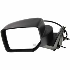 New Left Mirror for Jeep Liberty CH1320280 2008 to 2012