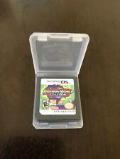 Digimon World: Dusk  nintendo ds game cartridge only