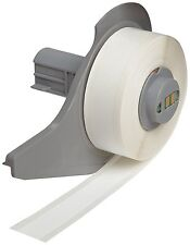 Brady - BMP71 - M71C-500-428 - Printer Labels - QTY 1 Roll (Inc VAT)