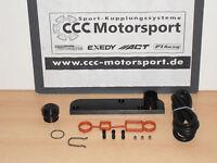 PCV Fix Kurbelgehäuse-Entlüftung Seat Leon 1P 2.0 TFSi Cupra Toledo Altea EA113