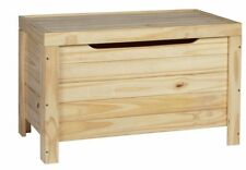 aufbewahrungsboxen aus kunststoff f r wohnbereich g nstig kaufen ebay. Black Bedroom Furniture Sets. Home Design Ideas