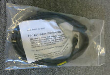 Honeywell Usb Cable serie 8.5 ft (approx. 2.59 m) tipo A macho a USB - 42206161-01E