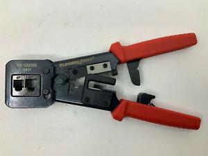 Platinum Tools PN 10055 0811