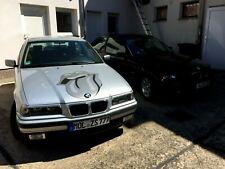 BMW 316i Compact aus Erstbesitz H-Fzg 27 ,Überführung möglich D-weit HU 9/21