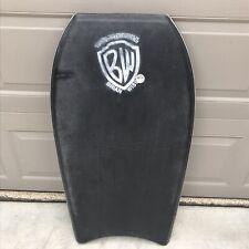 New listing Wave Rebel Brian Wise BodyBoard Vintage