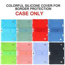 """Universal Shockproof Silicone Stand Case Cover For 10.1"""" Inch Android Tablet x 1"""