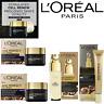 L'Oreal Age Perfect Cell Renew Day/Night/Eye Cream + Serum