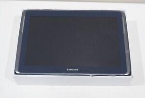 Samsung Galaxy Note GT-N8000 16GB, Wi-Fi + 3G Deep Gray