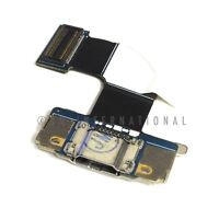 Micro USB Charger Charging Port Dock Connector Samsung Galaxy Tab Pro SM-T320