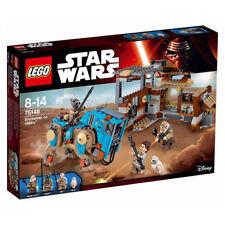 Batman LEGO Star Wars Building Toys