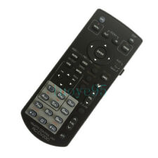 For Kenwood KNA-RCDV331 DNX6490BT Car Video DVD Receiver System Remote Control