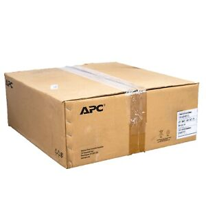 APC Smart-UPS X-Series 48V External Battery Pack Rack/Tower SMX48RMBP2U