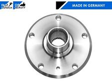 For BMW REAR WHEEL BEARING HUB STUB ONLY 33411138581 33411095774 33411137358