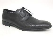 In Größe EUR 42,5 Herren Schnürschuhe günstig kaufen | eBay