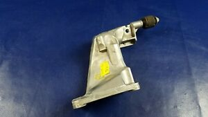 INFINITI Q50 Q60 Q70 Q70L QX70 AWD FRONT LEFT ENGINE MOTOR MOUNT BRACKET #65142