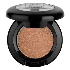 NYX Glam Shadow color GS16 Boost ( Light bronze with gold glitter ) 0.059 oz