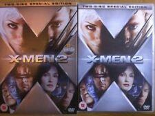 Film in DVD e Blu-ray supereroi per l'azione e avventura edizione edizione speciale