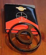 Nikko Stirling 100 mm Parallax mm per i modelli di diamanti LR ndsiwheel