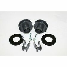 MaxTrac Coil Spring Spacer Leveling Kit 883725