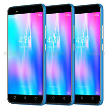 XGODY 3G Handy Ohne Vertrag Android 8.1 Smartphone 5,0 Zoll 8GB Dual SIM 4 Core