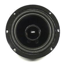 """Subwoofer LabTec 5,25"""" - 13,8 cm - 6 ohm 20 watt r.m.s."""