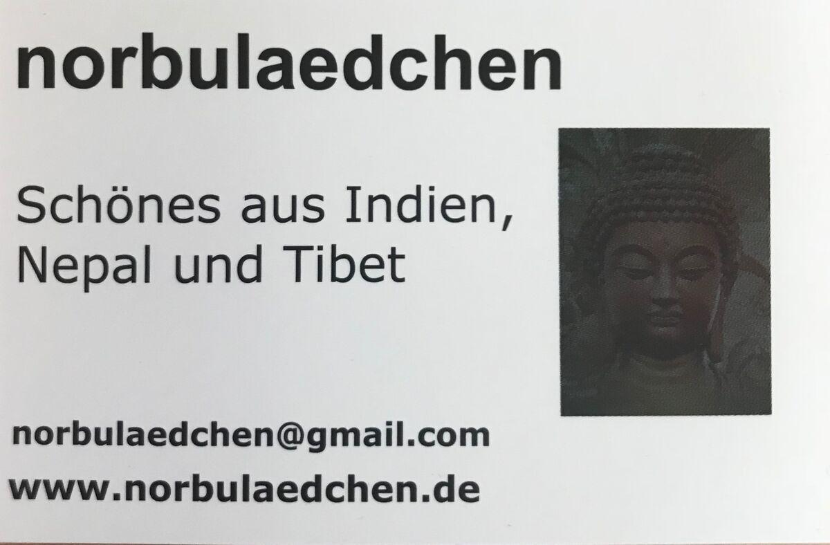 norbulaedchen
