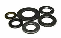 """(250) 1/2""""x1-1/16"""" Structural Flat Washers - Plain"""