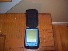 VTech Helio with Case Needs Battery Cover.