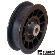 Scag Mower Drive Pulley 481048 48201 483208