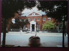 POSTCARD BERKSHIRE WINDSOR - WRENS OLD HOUSE HOTEL - FRONT VIEW